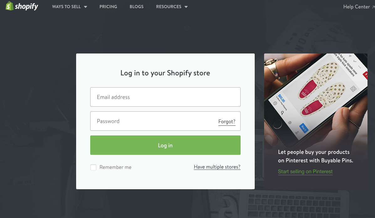 Login___Shopify.png