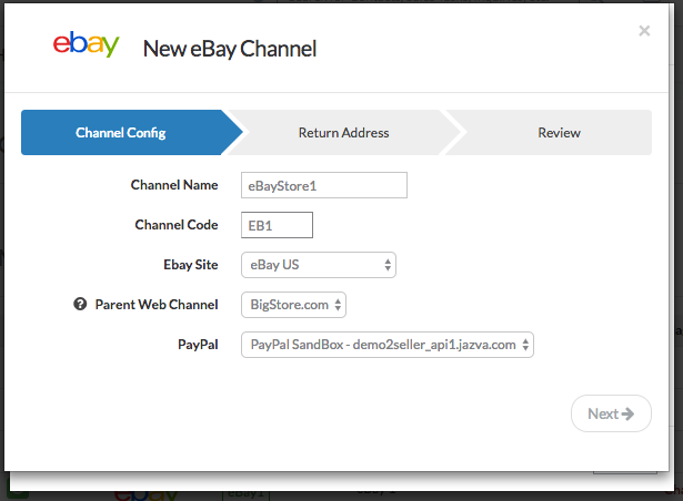 ebay_channel.png