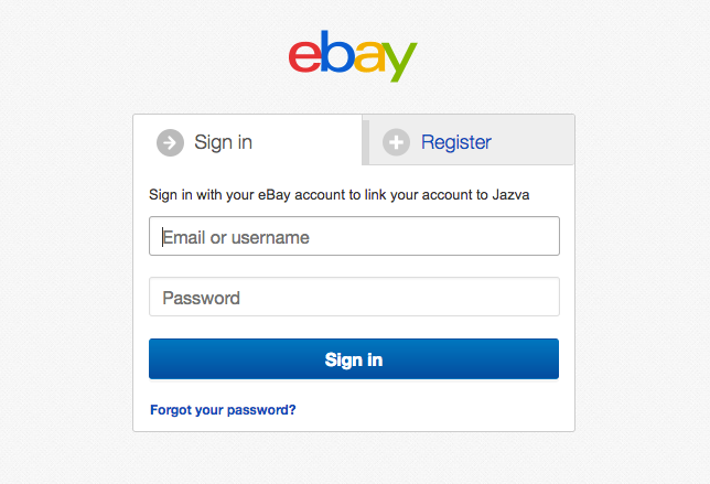 Sign_in_or_Register___eBay.png
