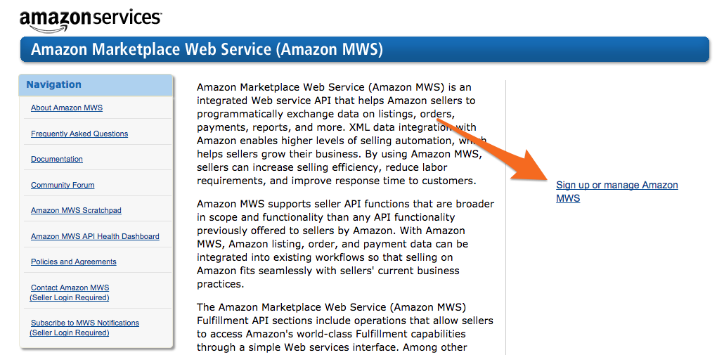 Amazon_com_-_Marketplace_Web_Service.png