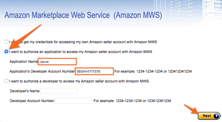 Finding_Your_Amazon_Seller_Central_Account_Identifiers_-_Google_Docs__.png