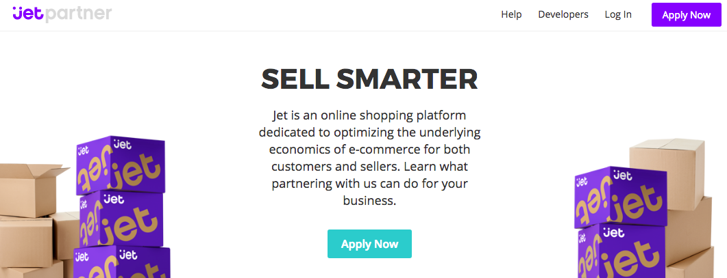 Sell_Your_Products_Online_-_Jet_com___Partners.png