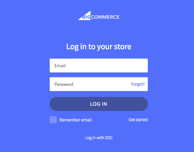 Setting_Up_an_BigCommerce_Channel_-_Google_Docs.png