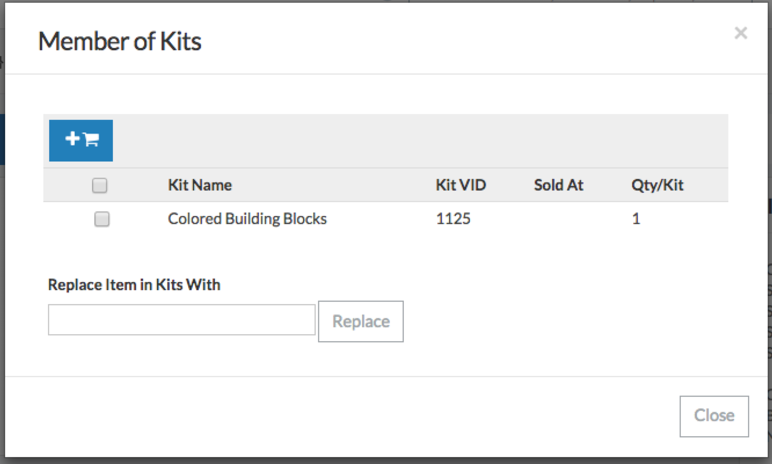 Kits__Bundles___Shadow_Listings_-_Google_Docs.png