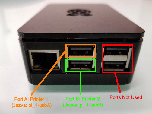 PrintServer-USB2_Final.png